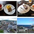 北海道Day2-4