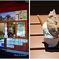 北海道Day6-3