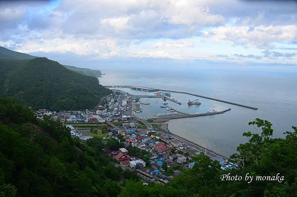 北海道Day10-7_羅臼