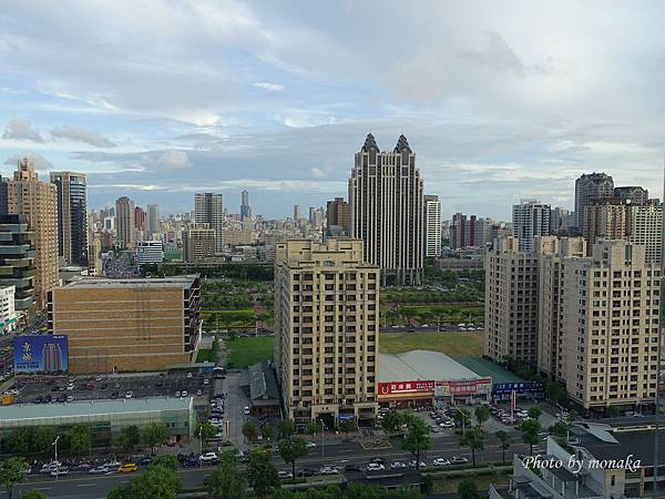 H2O Hotel 水京棧國際酒店