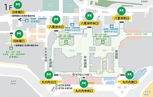 東京車站改札口1F.jpg