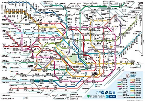 東京地鐵路線圖.jpg