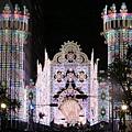 20171208神戶光之祭典開幕1.jpg