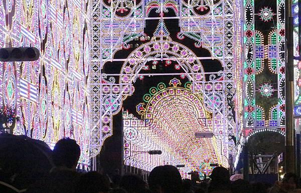 20171208神戶光之祭典開幕2.jpg