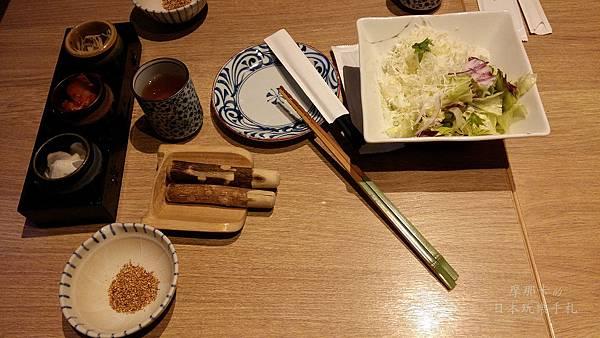 靜岡勝政豬排3.jpg