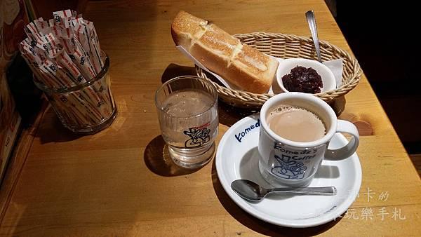 Komeda%5Cs Coffee