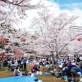 仙台_西公園.jpg