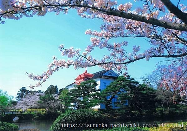 山形_鶴岡公園.jpg