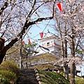秋田_千秋公園