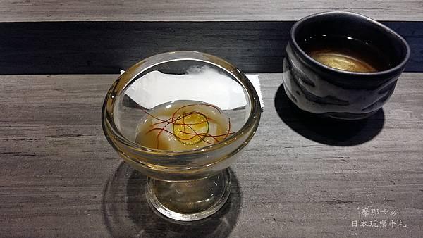 綠Midori日本料理