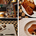 食事食堂-板前料理