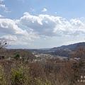 富士見展望台