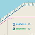 越後心動鐵道.jpg