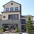 DSC04994茅野Anniversary Tirol甜點店.jpg