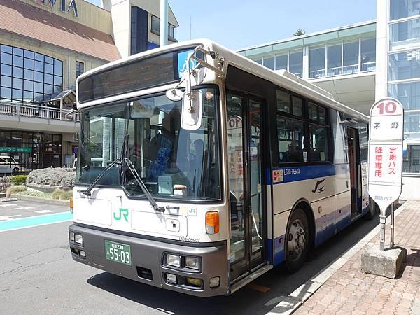 DSC04999 JR關東巴士.jpg