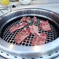京都弘燒肉--DIY烤肉趣