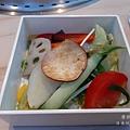 京都弘燒肉--野菜