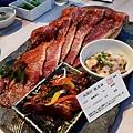 京都弘燒肉--長野黑毛和牛