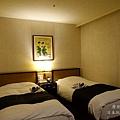 APA HOTEL名古屋錦