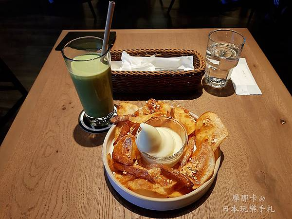 高雄蔦屋書店TSUTAYA BOOKSTORE