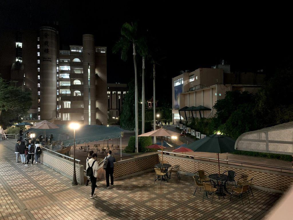 【面試】2019世新日文系面試題目、心得 Licca-升學面試