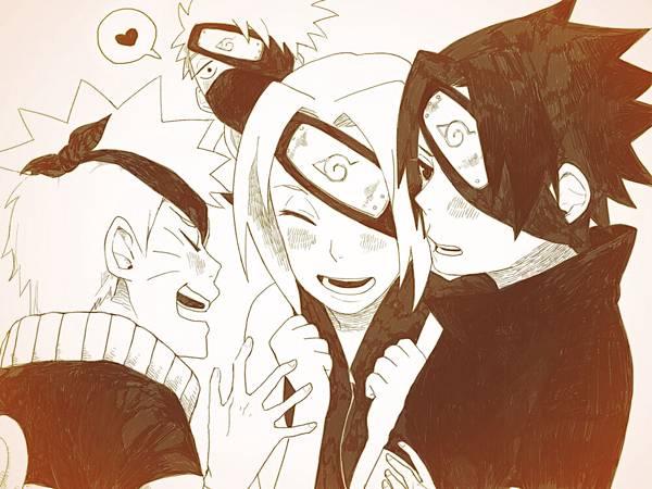 Team.7.