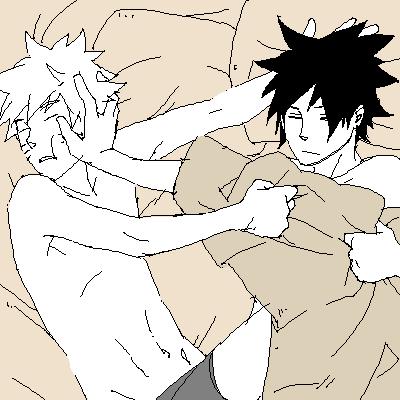 睡相.png