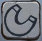 20120719085237974