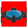 Hologram_Generator