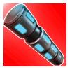 Armor_Piercer