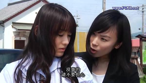 [www.van698.com]美女狩獵_DVD.rmvb_20120918_104816.889