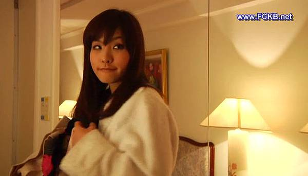 [www.van698.com]美女狩獵_DVD.rmvb_20120918_104328.350