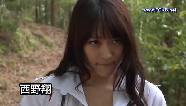 [www.van698.com]美女狩獵_DVD.rmvb_20120918_103919.544