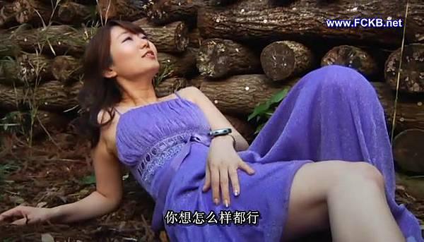 [www.van698.com]美女狩獵_DVD.rmvb_20120918_104222.985