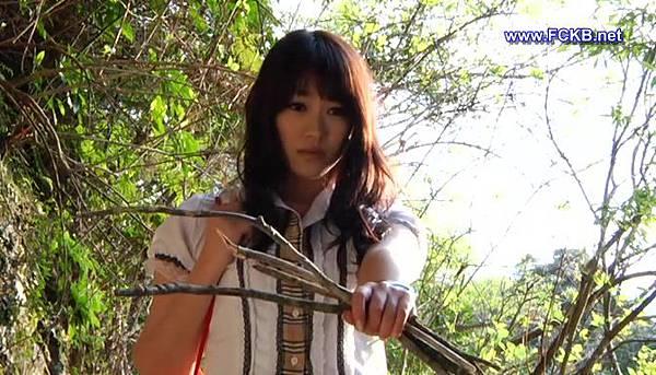 [www.van698.com]美女狩獵_DVD.rmvb_20120918_104511.215