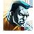 Colossus_Icon_2