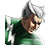 Quicksilver_Icon_1