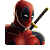 Deadpool_Icon_1