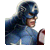 Captain_America_Icon_3