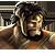 Hercules_Icon_1