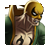 Iron_Fist_Icon_1