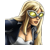 Mockingbird_Icon_1