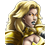 Emma_Frost_Icon_2
