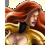Phoenix_Icon_3