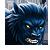 Beast_Icon_1
