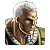 Cable_Icon_1
