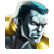 Colossus_Icon_3