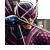 Hawkeye_Icon_2