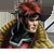 Gambit_Icon_1
