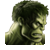 Hulk_Icon_3